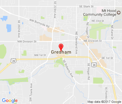 Gresham Locksmith Store Gresham, OR 503-837-3030
